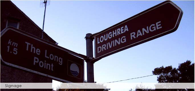 Things To Do Near Loughrea